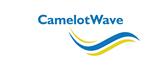 CamelotWave Logo